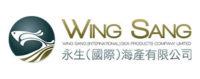 Wing Sang