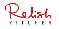 Relish Kitchen